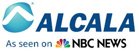 Alcala Consulting